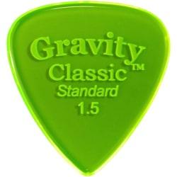 gravity picks