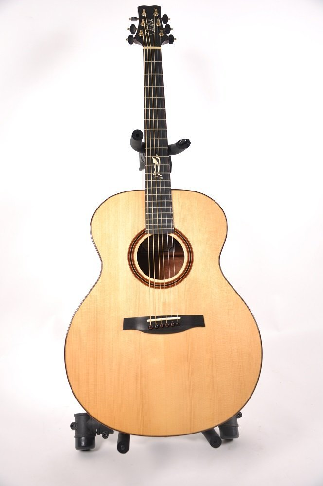 guitar pick zone the most expensive acoustic guitars that you can buy. Black Bedroom Furniture Sets. Home Design Ideas