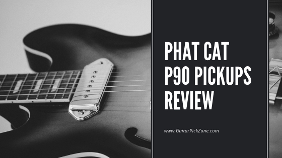 seymour duncan phat cat pickups a review guitar pick zone. Black Bedroom Furniture Sets. Home Design Ideas
