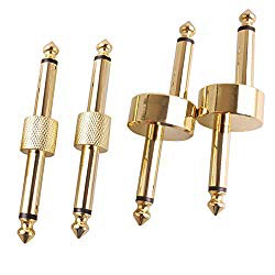 pedal couplers