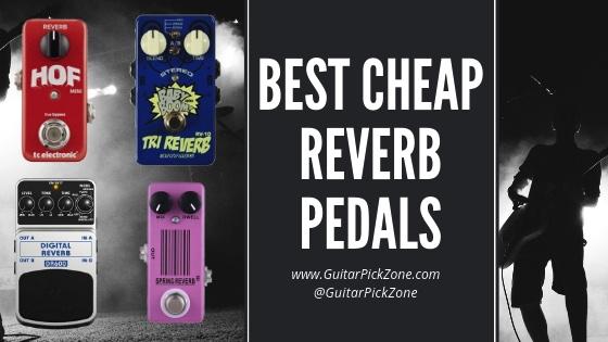 best reverb pedal under 100 dollars guitar pick zone. Black Bedroom Furniture Sets. Home Design Ideas