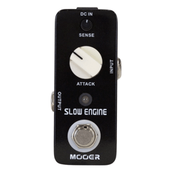 Mooer Clone List and Pedals Review   Guitar Pick Zone